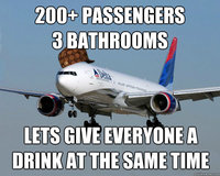 Lets-Give-Everyone-A-Drink-At-The-Same-Time-Funny-Plane-Meme.jpg