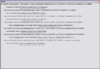 Click image for larger version - Name: Compilation-Errors.png, Views: 56, Size: 41.73 KB