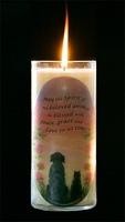 candleFlame254v1.jpg