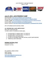 Click image for larger version - Name: JUCO.CAMP.jpg, Views: 14, Size: 368.18 KB