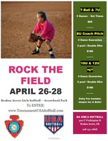 Click image for larger version - Name: 2019 - Rock the Field.jpg, Views: 3, Size: 120.34 KB