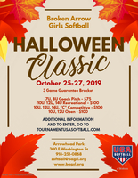 Click image for larger version - Name: 2019 - Halloween Classic.jpg, Views: 13, Size: 515.40 KB