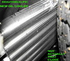 Click image for larger version - Name: NEW_OIL_COOLER.JPG, Views: 15, Size: 83.84 KB
