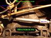 Click image for larger version - Name: steering_damper.JPG, Views: 20, Size: 76.74 KB