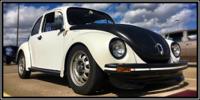 Click image for larger version - Name: PandaSigPic.png, Views: 2, Size: 97.36 KB