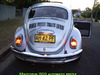 Click image for larger version - Name: rear_of_beetle.JPG, Views: 47, Size: 76.03 KB