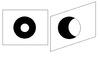 Click image for larger version - Name: descr.jpg, Views: 13, Size: 34.57 KB