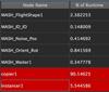 Click image for larger version - Name: Screen_Shot_2013-07-08_at_10.02.47.png, Views: 97, Size: 18.83 KB