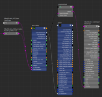 Click image for larger version - Name: nodetree.PNG, Views: 9, Size: 219.60 KB