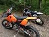 Click image for larger version - Name: bikes.jpg, Views: 11, Size: 172.99 KB